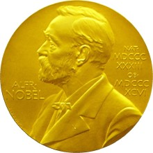 A New Nobel Center will open in Stockholm