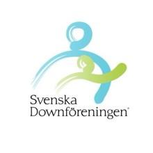 Välkommen på årsmöte för Svenska Downföreningen Avdelning Östergötland!