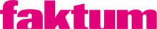 2014 års Faktumkalender presenteras i Nordstan 9-10/12