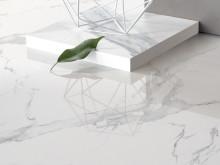 Dekon by Cosentino introducerar två nya marmorinspirerande färger, Opera och Natura