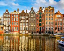 TUI lanserer tre nye storbyreisemål