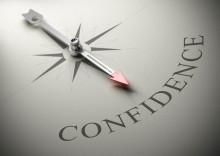 GoldIcon Enterprise CEO Shares His Top Tips for Building Confidence