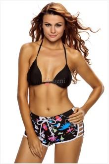 Guide pour bien choisir son bikini