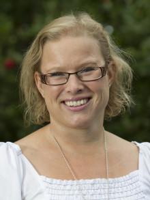 Anna Arnetz Casserberg