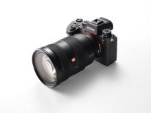 Новая камера Sony α9 произвела революцию на профессиональном рынке фото- и видеооборудования