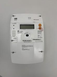 Öresundskraft investerar 200 Mkr i nya elmätare