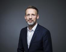 Ludwig Alholt