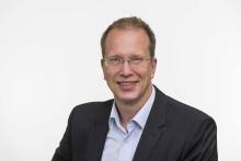 Prof. Dr.-Ing. Jörg Reiff-Stephan ist der neue Sprecher im Cluster Metall Brandenburg