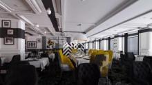 Celebrity Edge lanserar unika restauranger med Guide Michelin-måltider