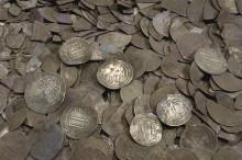 Sigtuna museum låter skatterna berätta