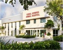 Top US Veterinary Hospital chooses Hallmarq MRI for expansion of neurosurgery capability