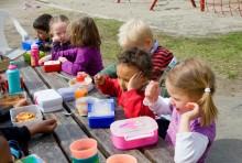 3 god grunner for å søke barnehageplass