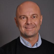 Scania udvider igen salgsorganisationen på Fyn