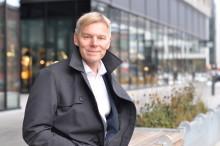 Instabank skal søke konsesjon i Sverige