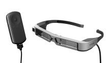 บทความ  : AR และแว่นตาอัจฉริยะ คู่เทคโนโลยีเปลี่ยนโลก