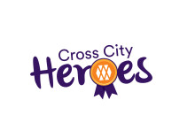 A final call – who are the region's Cross City Heroes?