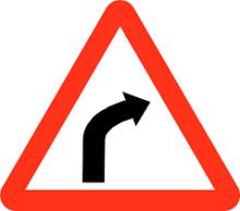 Crash barrier bid rejected