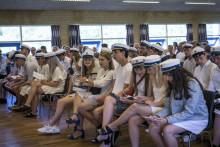 Erhvervsskolerne Aars overtager Tradiums uddannelser i Hobro