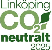 """Linköping bäst i landet på solceller – villaägare bjuds in till """"After Sun"""