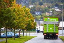 Schenkers krav vil svekke konkurransen om transporttjenester