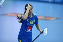 Varli storspelade när Sverige vann EFT totalt