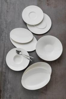 Fine Dining neu definiert – Stella Cosmo inspiriert mit unkonventionellen Formen