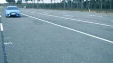 Ken Block és az új Focus RS együtt vágnak neki a híres goodwoodi Hillclimb futamnak; A Ford GT áll a vállalat nagy teljesítményű modellcsaládjának élére