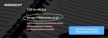 TUPAS-lähtölaskenta on käynnissä – Parhaat vinkit tilanteesta selviämiseksi