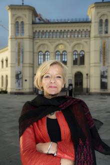 Nobels Fredssenter hilser debatt om lokalisering velkommen