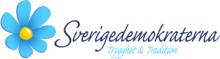 Sverigedemokraternas Kyrkovalskonferens 2017