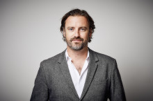 NENT Group appoints Richard Halliwell Managing Director of NENT Studios UK