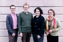 Val 2018: Miljöpartiet i Skåne har valt toppkandidater till regionen