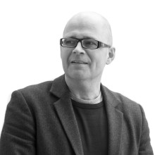 Per-Henrik Johansson