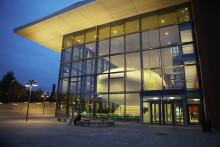 13 miljoner till forskningsprojekt vid Karlstads universitet