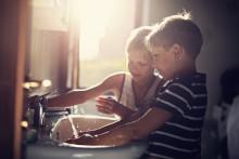 VA SYD höjer avgiften för vatten och avlopp