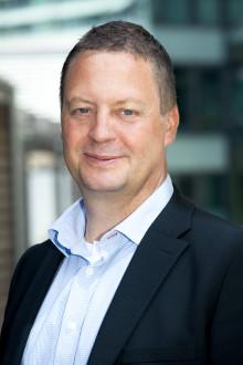 Roger Kvist