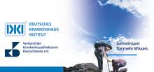 Newsletter KW 32: Aktuelle und künftige Rahmenbedingungen für die Krankenhäuser