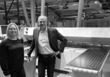 gop köper dansk plastdistributör