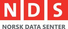 Norsk Data Senter er årets Canon-partner