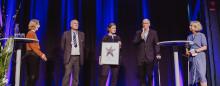 Dags att nominera – vem blir 2019 års Sjöstjärna?