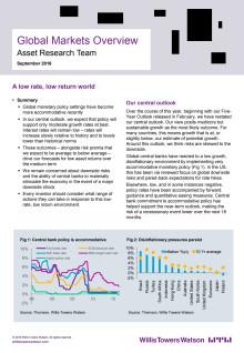 Global Markets Overview - September 2016-3.pdf