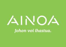 Clas Ohlson avaa myymälän Tapiolan kauppakeskus AINOAan