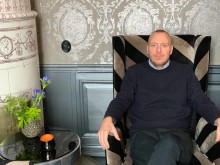 Stockholm Meeting Selection rekryterar ny marknadschef från Stockholm Live