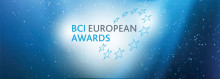 Sungard Availability Services to sponsor the BCI European Awards