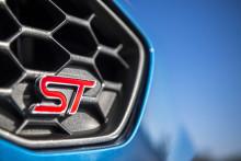 A vadonatúj Ford Fiesta ST menetdinamikáját részlegesen önzáró differenciálmű és egy szabadalmaztatott technológia emeli új szintre