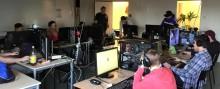 IT-Gymnasiet i Karlstad är bäst på betyg och bedömning enligt kommunen