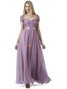 5 heta köptips för att välja rätt festklänning
