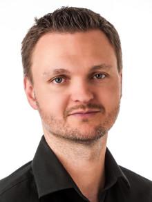 Mats Lindkvist