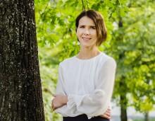 Johanna Toiviainen