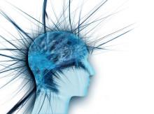 Forskning och språk med hög patientnytta – Läkaresällskapets belönar god forskning